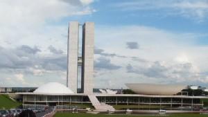 PalacioDoCongressoNacional.JPG