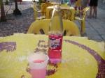guarana_pink.JPG