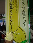 0403miyazaki_7